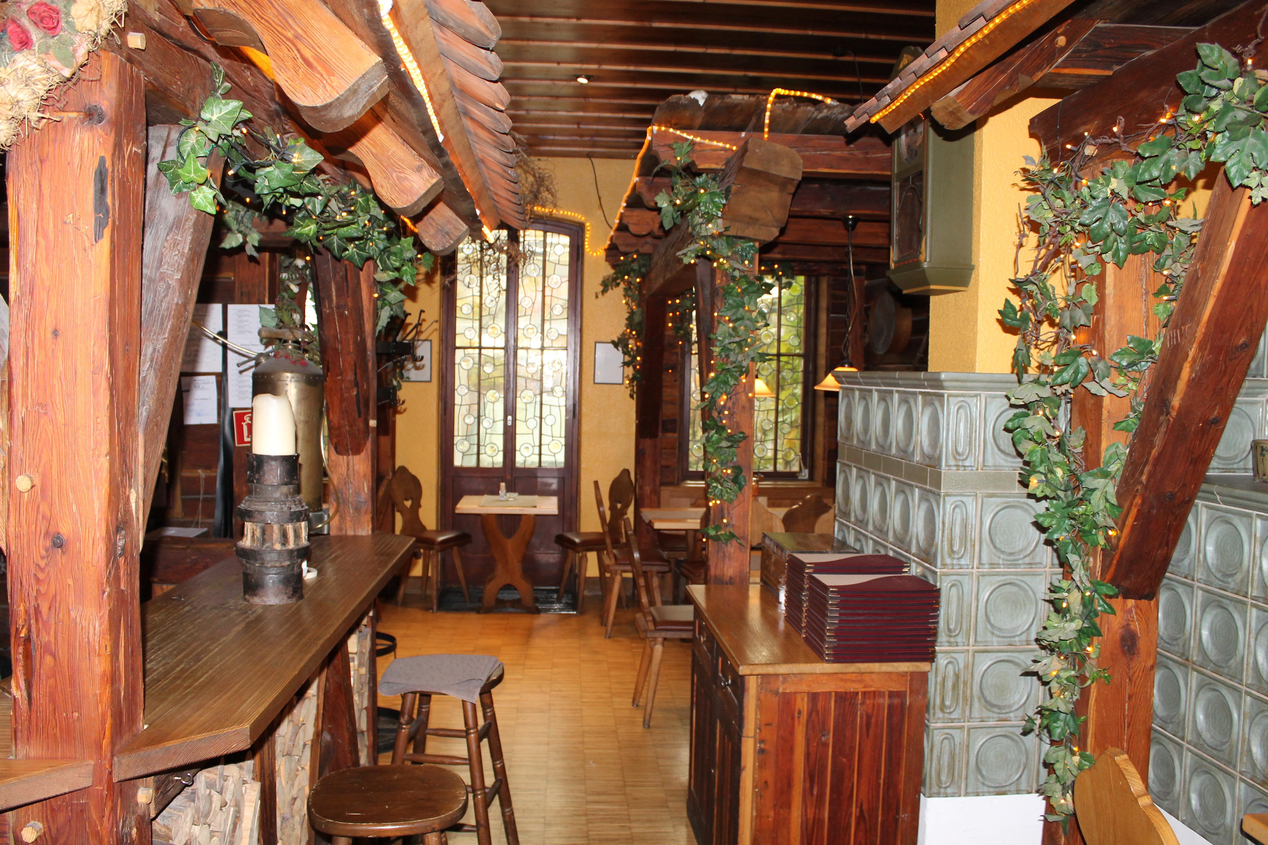 Vier Jahreszeiten Würzburg : restaurant vier jahreszeiten w rzburg ~ Buech-reservation.com Haus und Dekorationen