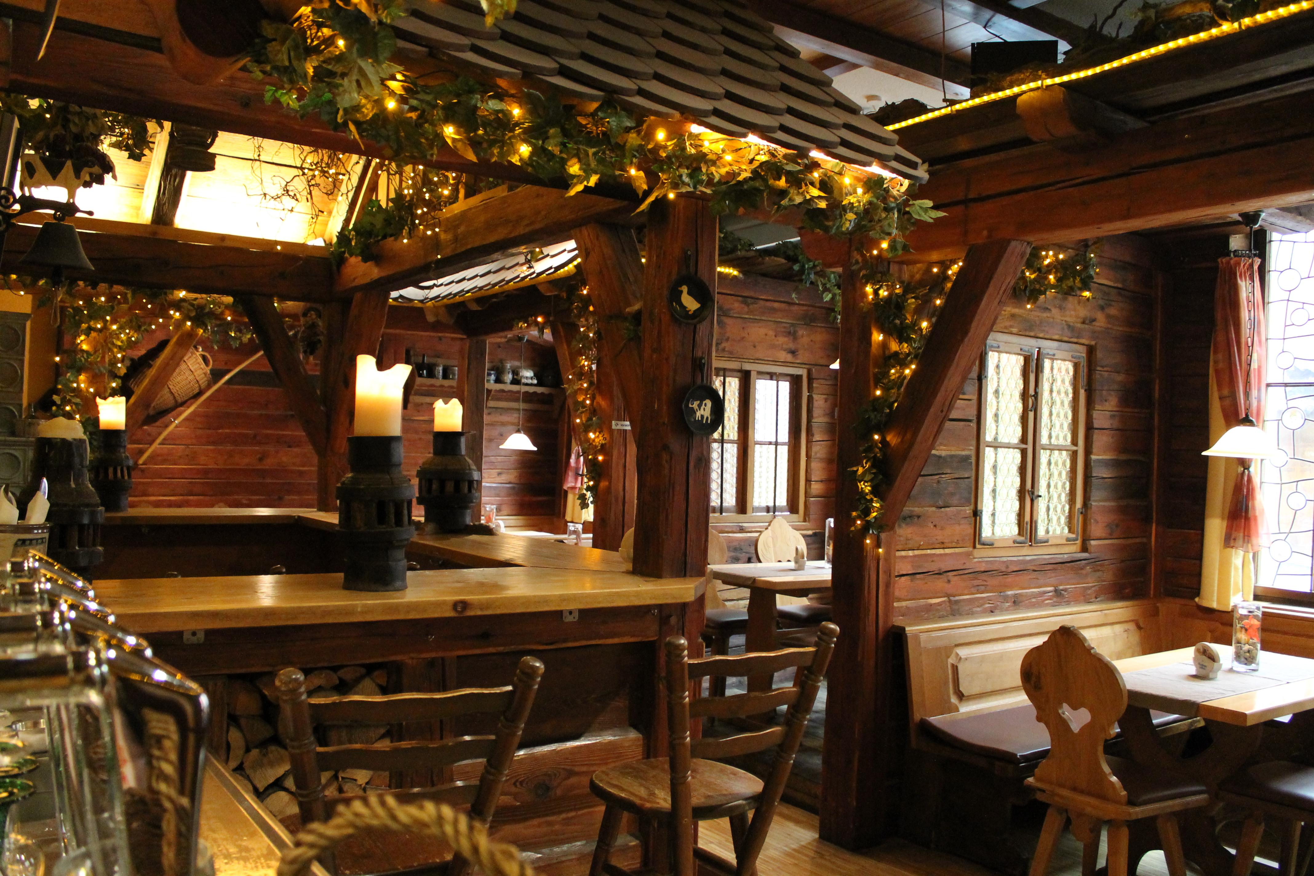 Vier Jahreszeiten Würzburg : restaurant vier jahreszeiten w rzburgvier jahreszeiten w rzburg ~ Buech-reservation.com Haus und Dekorationen
